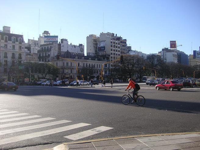Buenos Aires homofil www blå film filmer