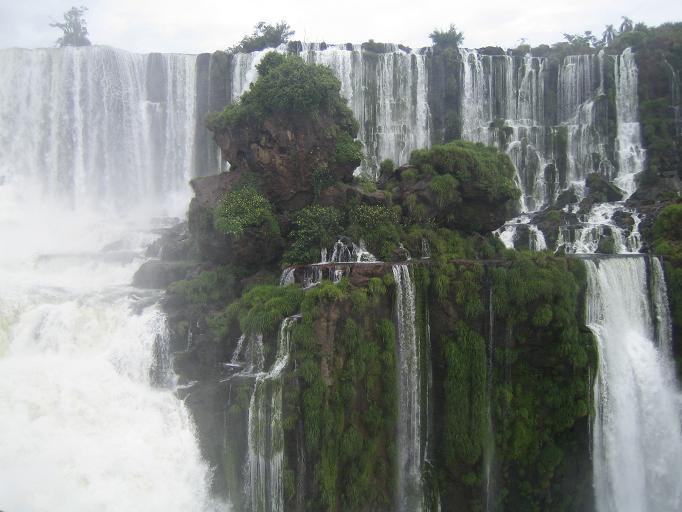 Upplevelser Och Tips Från Argentina Resor Och äventyr